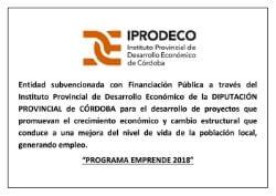 Iprodeco - Maderas Puyma